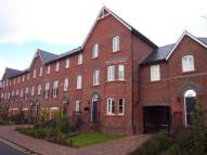 2 bedroom Apartment in CHESTER