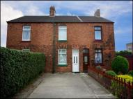 property to rent in Dolydd Road, Wrexham, LL13