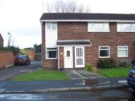2 bedroom Flat in BROUGHTON, CHESTER