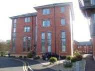 2 bedroom Apartment to rent in Chester