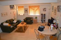 Flat to rent in Tuscany House, 19...