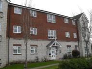 3 bedroom Apartment to rent in The Pines, Northwich