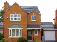 Millpool Way Detached house to rent