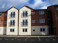 2 bed Apartment in Delamere Court, Crewe