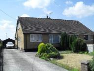 Semi-Detached Bungalow to rent in Elton Road...