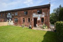 3 bedroom Barn Conversion to rent in Cappers Lane, Betchton