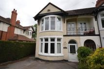 4 bed semi detached home to rent in Crewe Road, Wistaston