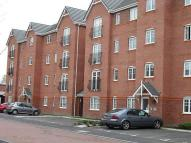 2 bed Apartment to rent in Ivatt house, The Sidings...