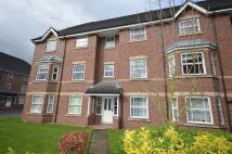 Westholme Close Flat to rent