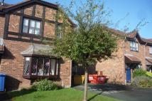3 bed property in 50 Matlock Close...