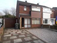 3 bed property to rent in Severn Road, Culcheth,