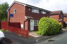 house to rent in Dove Close, Oakwood...
