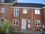 3 bed home in Phoenix Place...