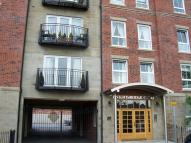 1 bedroom Apartment to rent in Knightsbridge Court...