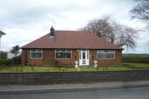 2 bedroom house to rent in Myddleton Lane, Winwick...
