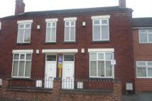 2 bedroom Flat to rent in Church Lane, Culcheth...