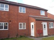 2 bed Apartment in Ashdown Lane...