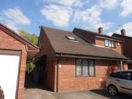 1 bedroom property in Ventnor Close...