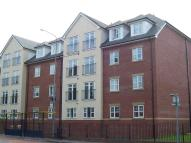 Flat to rent in Egremont Court...