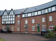 2 bed Flat in 10 Rosewood Farm Court...