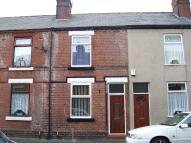 2 bedroom property in Cartwright Street...