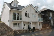3 bed home to rent in Menai Quays...