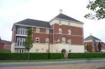 2 bed Flat in Woodrow Court ...