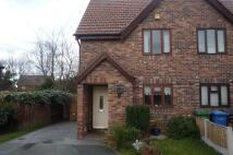 Woodhall Close property