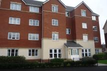 3 bed Flat to rent in Mckinley St , Chapleford...