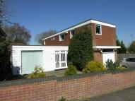 Detached property for sale in Furness Avenue...