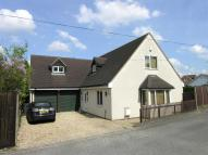 Detached house in Seamons Close, Dunstable...