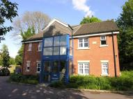2 bed Flat for sale in Mandrell Close...