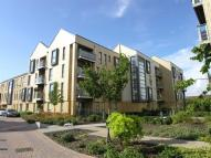 1 bedroom Flat for sale in Hampton Place...