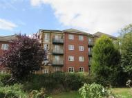 2 bed Flat for sale in The Parklands, Dunstable...