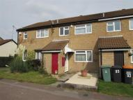 3 bed Terraced house for sale in Fensome Drive...