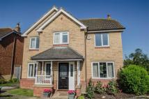 Detached home to rent in Bishopthorpe