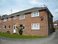 Flat to rent in Fulford