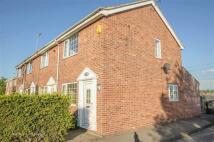 2 bedroom semi detached property to rent in Copmanthorpe
