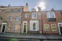 House Share in Gillygate