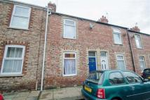 property to rent in Sutherland Street, York, YO23
