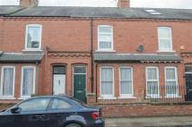 property to rent in Albemarle Road, York, YO23