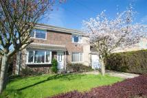 3 bed Detached property in Lamplugh Crescent...
