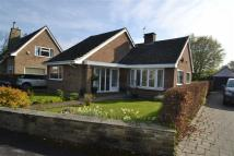 2 bedroom Detached Bungalow in Bishopthorpe
