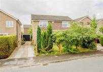 Detached property in Keble Park North...