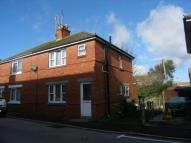 3 bedroom semi detached home in Victoria Road, Portland