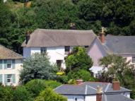 3 bed Detached home for sale in Chapel Hill...