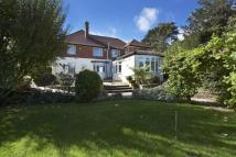 Detached property for sale in Boucher Way...