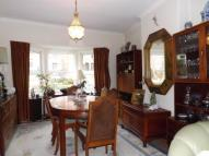 Terraced house for sale in Victoria Road, Dartmouth...