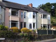 2 bed Terraced property in College Way, Dartmouth...