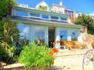 2 bed Detached property for sale in Newcomen Road, Dartmouth...